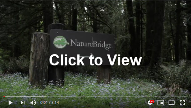NatureBridge Camp